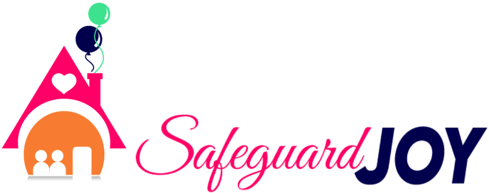 Safeguard Joy LLC